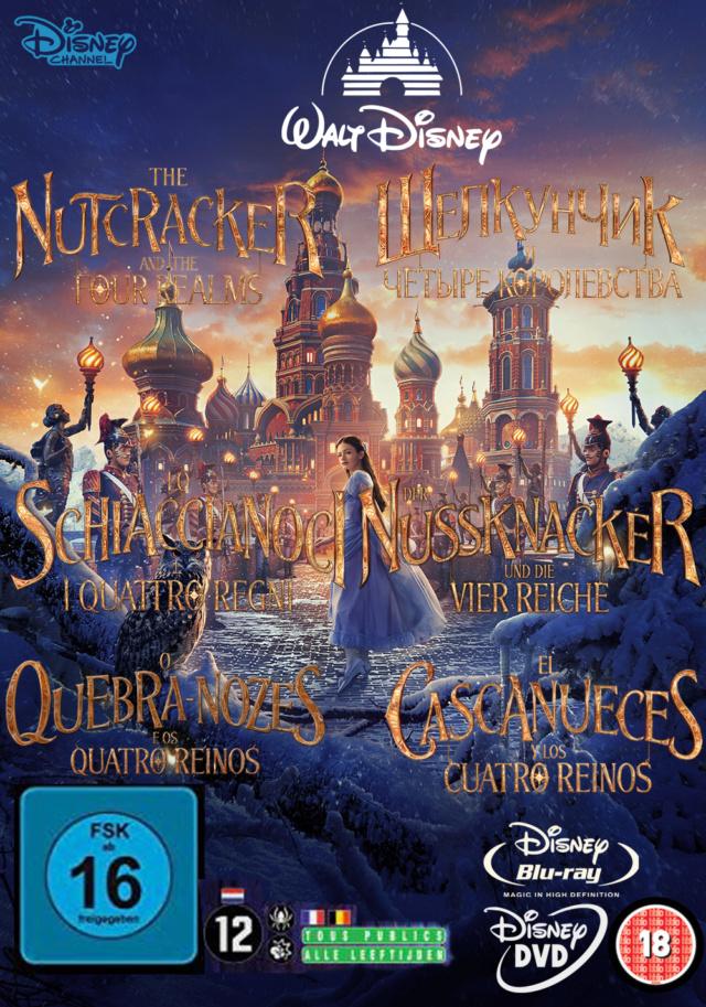 Les Blu-ray Disney en Steelbook [Débats / BD]  - Page 11 The-nu10