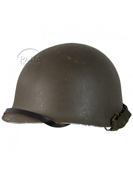 Modifier un casque USM1 d'après guerre Casque18