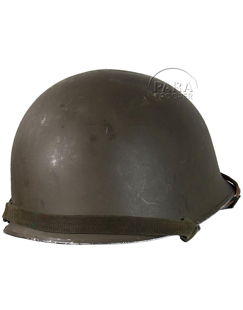 Modifier un casque USM1 d'après guerre Casque19