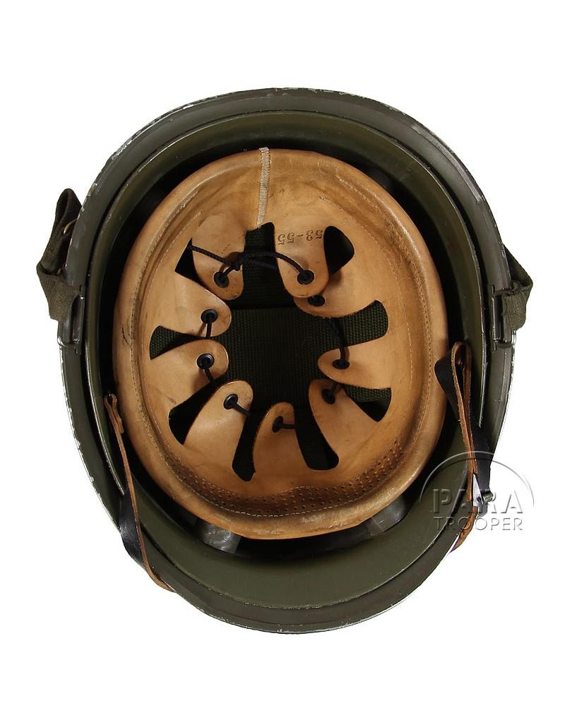 Modifier un casque USM1 d'après guerre Casque20