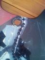 Tuto réparation carénage ABS (méthode fer à souder) Img_2013