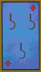 Formation ? se fera ou pas ? (clotûré) Carte-15