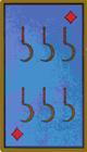 exercice -reponse connue-noel ou et avec qui? Carte146