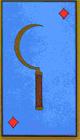 carte450.jpg
