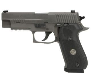 P220 220-le10