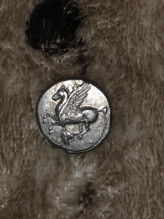 Estatera de plata corintia 5c8b2f10