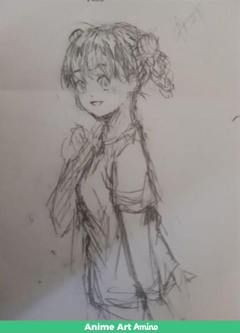 Blogger Amino_10