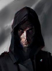 Un Maître sort de l'ombre… Darth_10