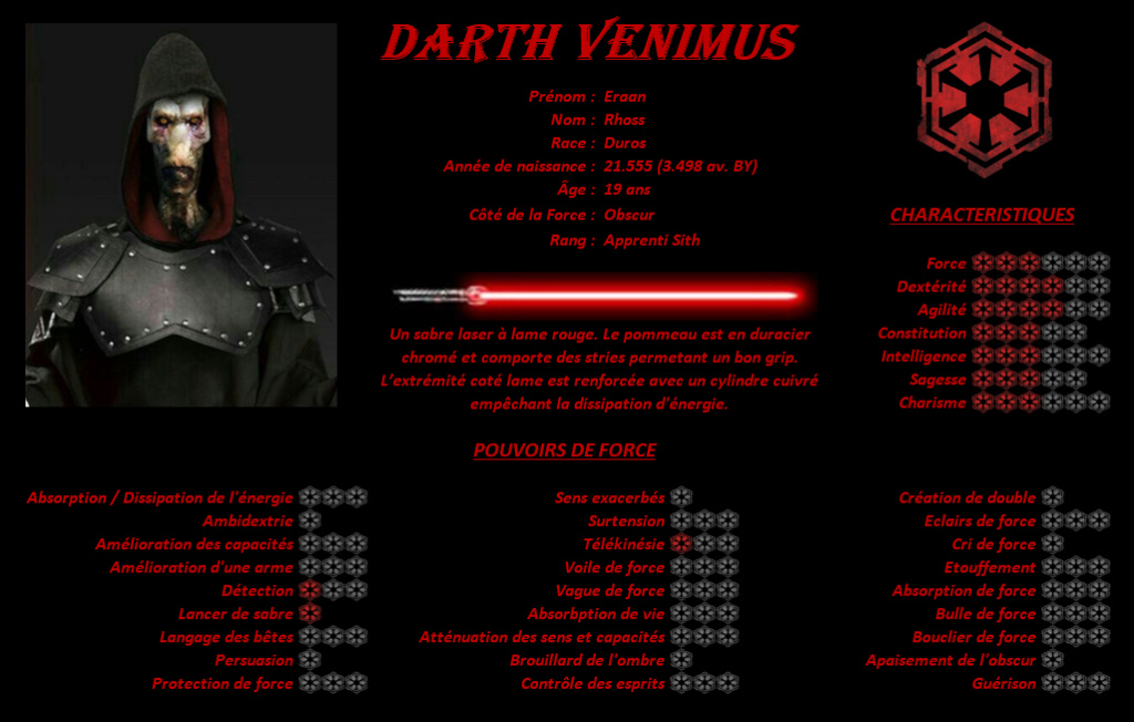 Darth Venimus, le sombre Duros... Eraan_21