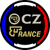 CZ France