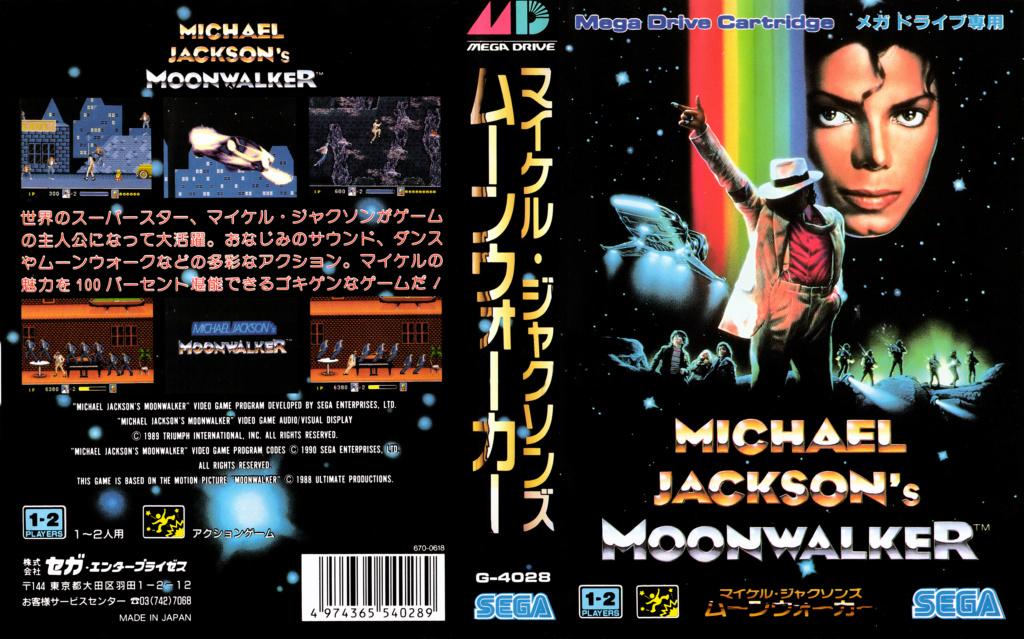 Les plus belles jaquettes Megadrive jap Genesi10