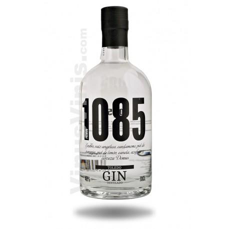 [JEU]Suite de nombres - Page 4 Gin-1010