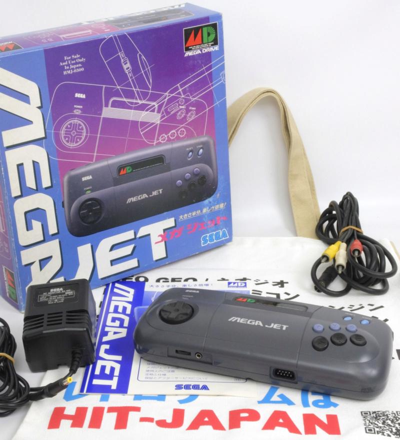 "Recensement des versions ""atypiques"" des consoles S3000810"