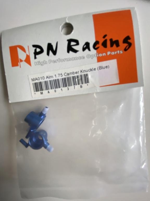 Vente Radio - Pneus - Jantes - ESC - GL Racing Img_5619