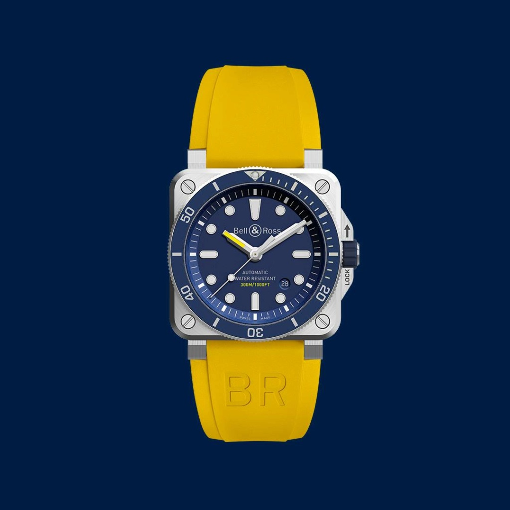 BR 03-92 Diver :-) - Page 11 3b99a810
