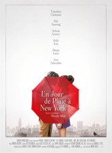 ''A rainy day in New York'' de Woody Allen 44834810