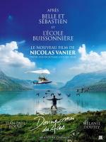 ''Donne-Moi Des Ailes'' de Nicolas Vanier Ailess13