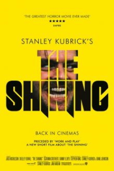 ''Shining'' de Stanley Kubrick The_sh10
