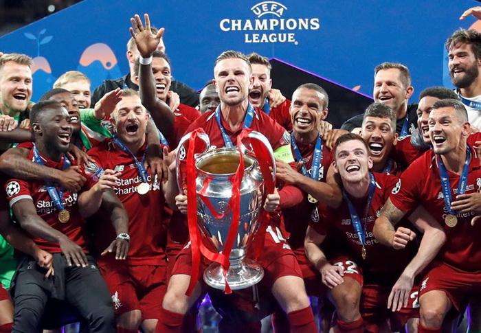 Maik und die Reds aus Liverpool - Statistik Ch210