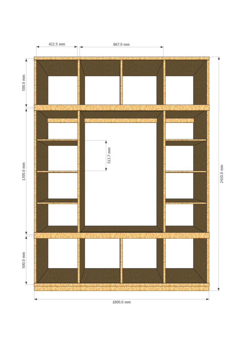 Conseils sur conception d'une grande armoire Armoir10