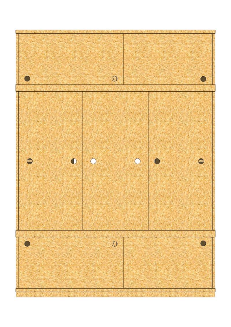 Conseils sur conception d'une grande armoire Armoir11