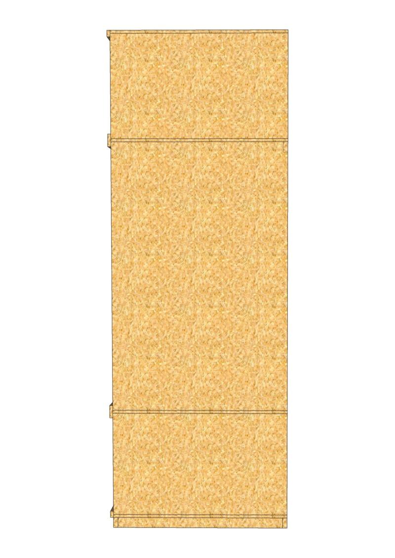 Conseils sur conception d'une grande armoire Armoir12