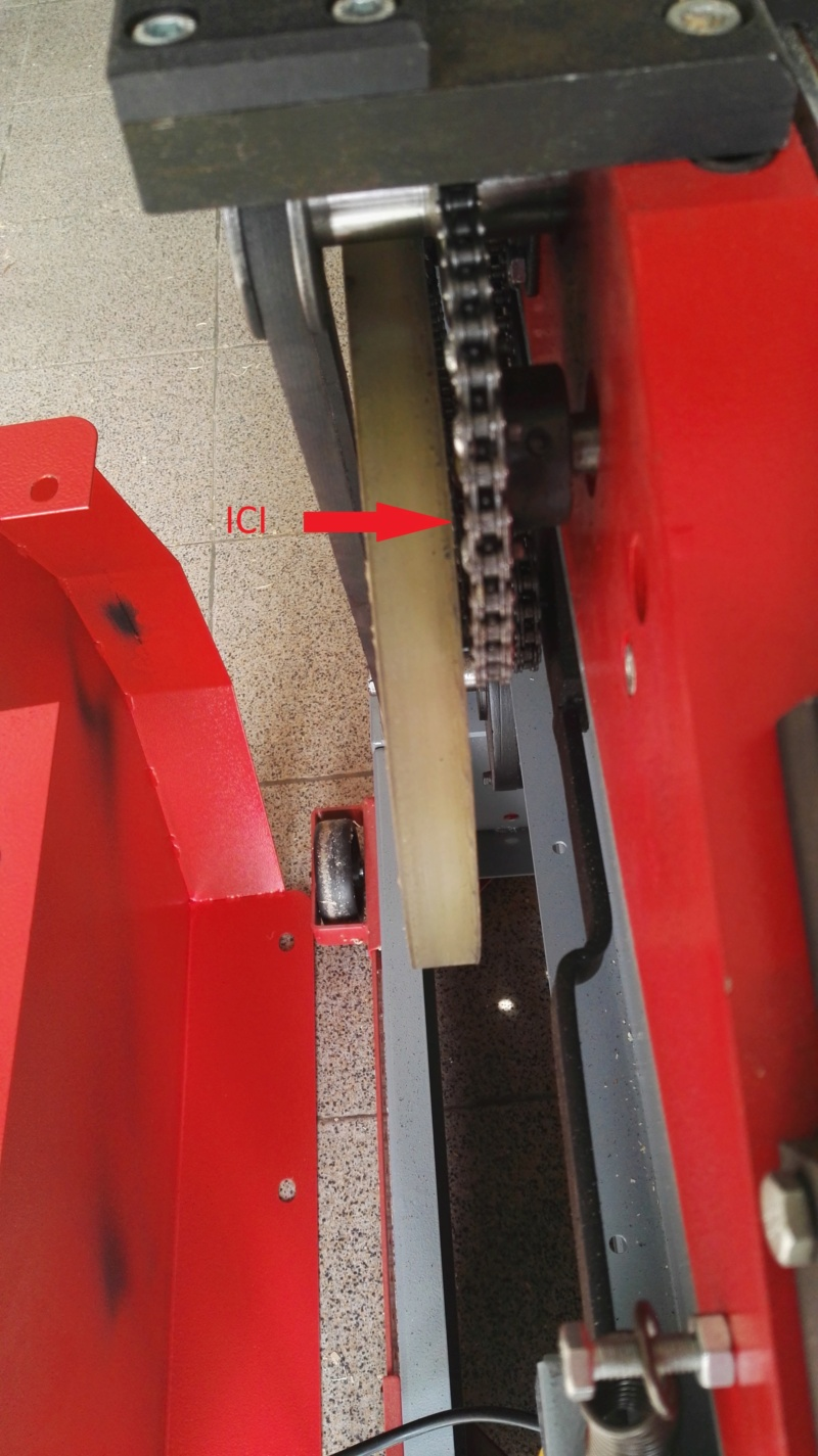 Petit ennui et solution sur rabot-dégau Holzmann 260 eco Img_2051