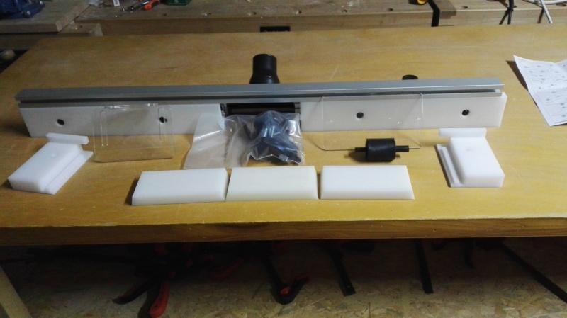 J'ai fait une folie, une table pour defonceuse CMT Img_2058