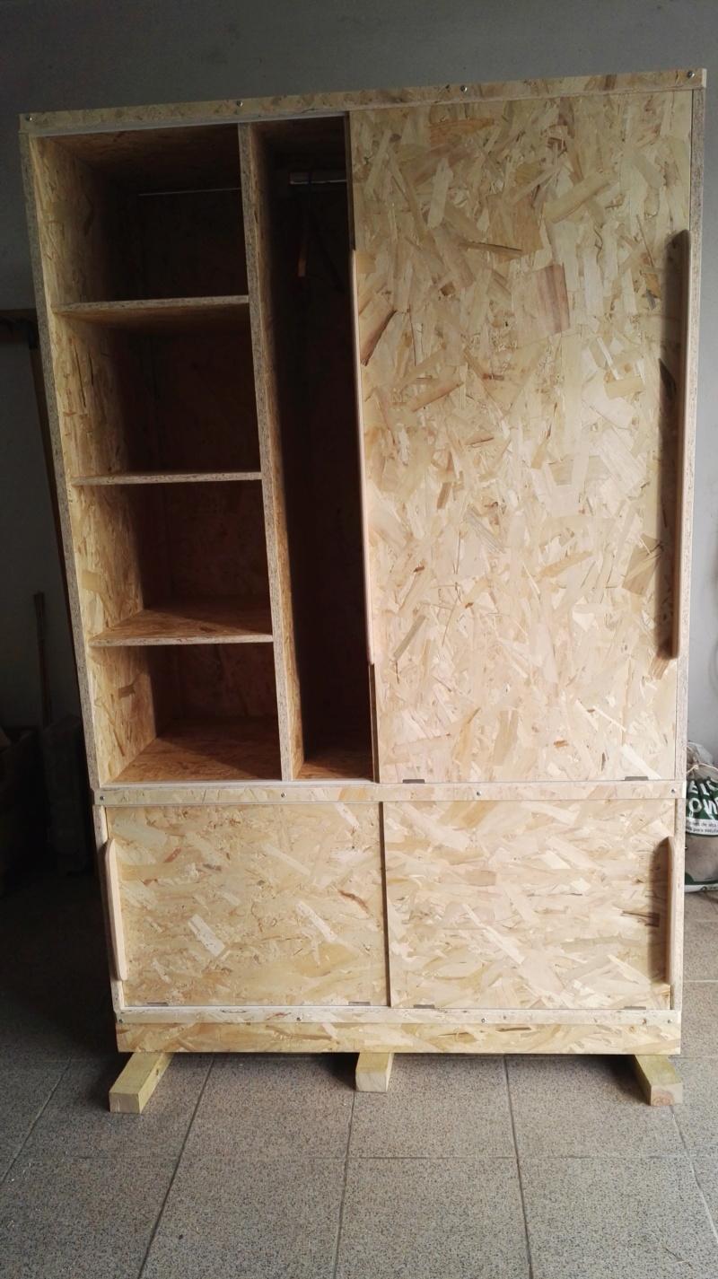 Conseils sur conception d'une grande armoire Img_2117