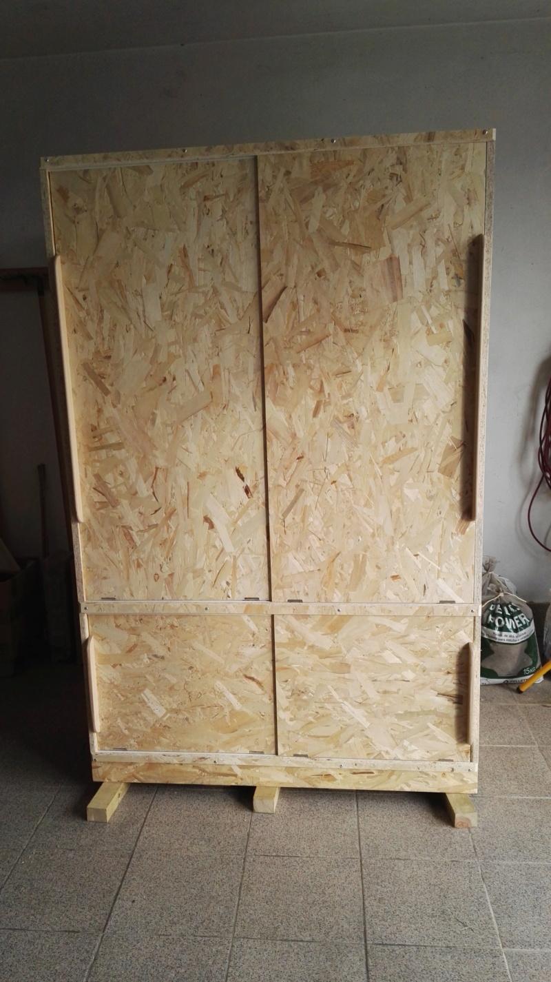 Conseils sur conception d'une grande armoire Img_2118