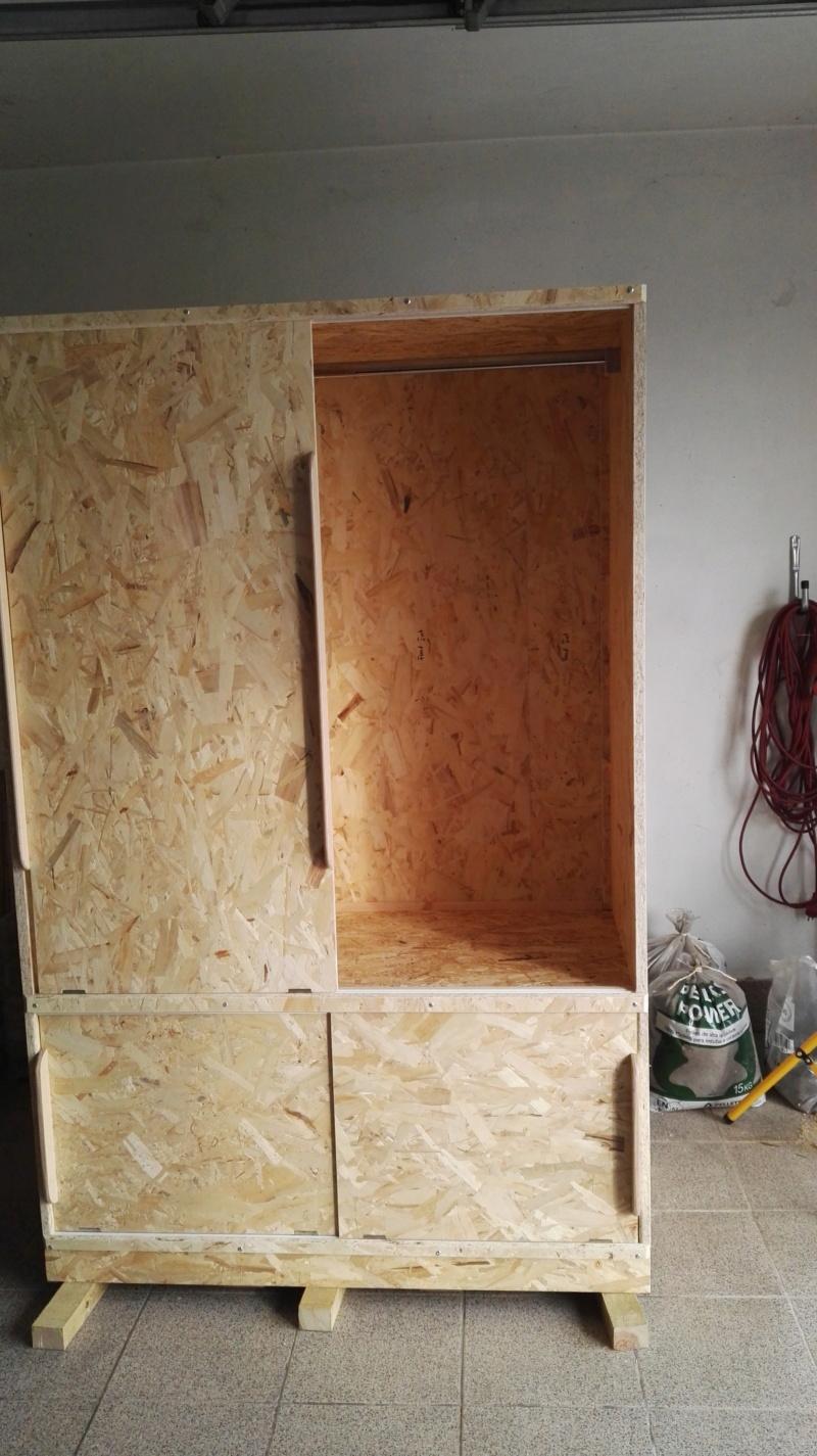 Conseils sur conception d'une grande armoire Img_2119