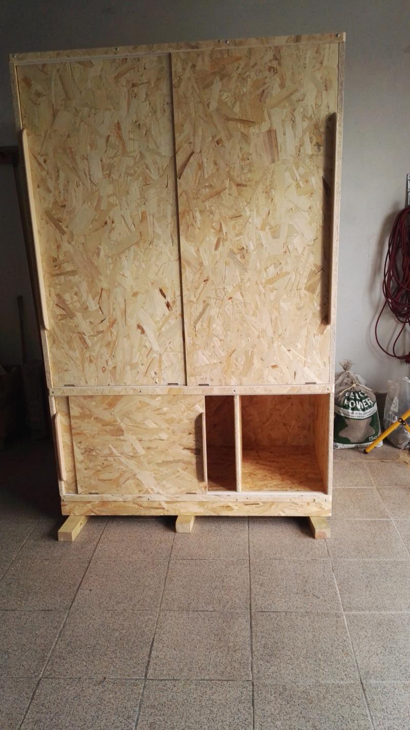 Conseils sur conception d'une grande armoire Img_2120