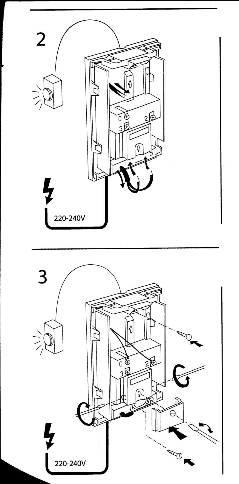 Interrogation sur les sonnettes (carillon) Sonnet10