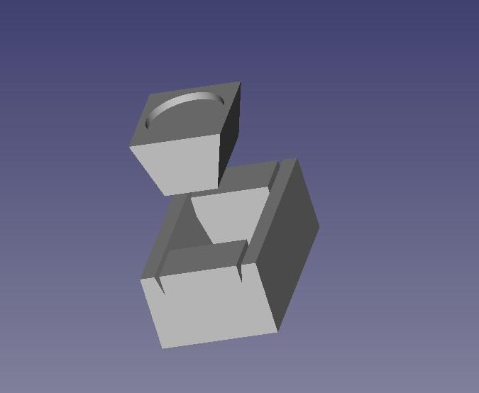 [RESOLU] Pour travail d'impression 3D - Page 5 Suppor10