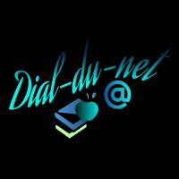 Dial-du-net