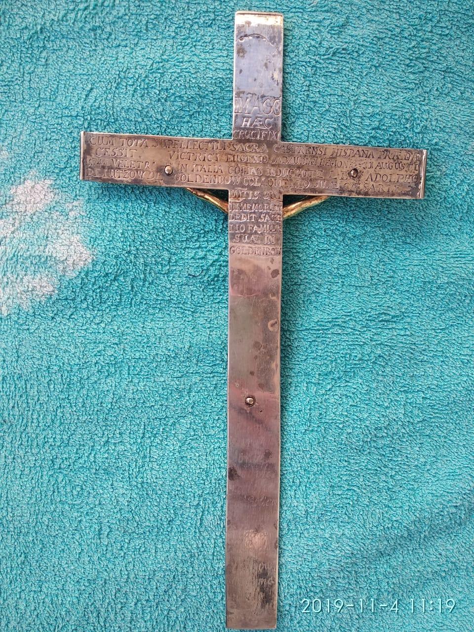 La cruz Img-2012
