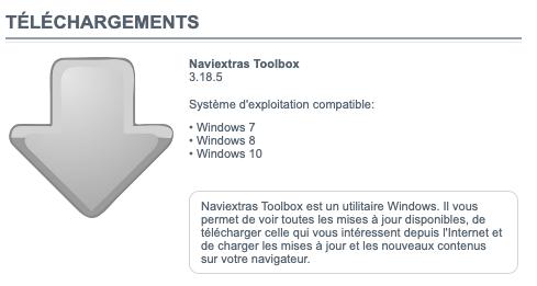 Mise à jour BOOM BOX 4.3 / 6.5 GT / 6.5 GT CVO / GTS - Page 2 Captur17