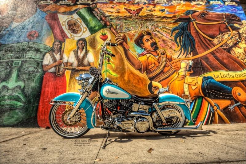 harley chicanos  Image710