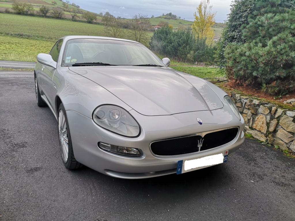 4200 Coupé GT BVM Img_2011