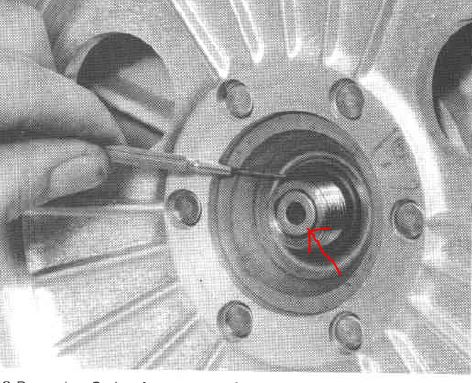 Clutch assembly question Kytkin10