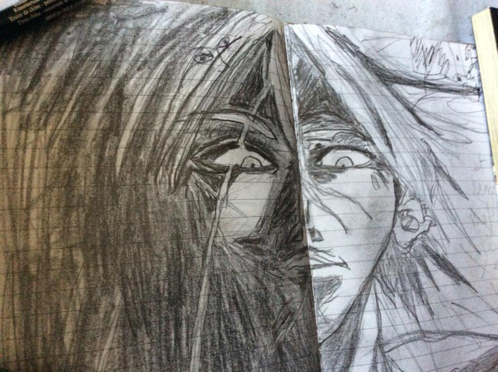 J'apprends le dessin  1adc4410