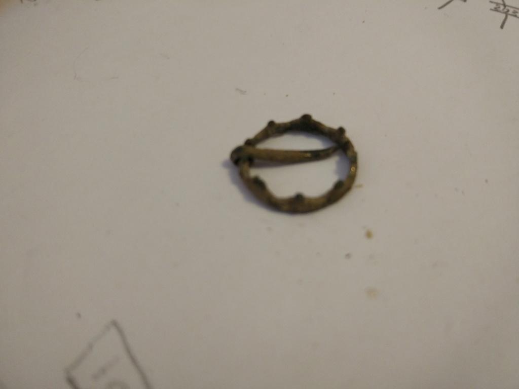 Hebilla (forma de anillo con pinchos con una aguja) Img_2013