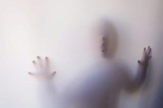 تفسير حلم رؤية الاحلام الجنسية و معظم أسبابها | تفسير حلمك مع احمد رضا | تفسير الاحلام 112