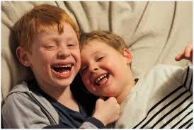تفسير حلم الضحك مع المتوفي صديق الطفولة | تفسير حلمك مع احمد رضا | تفسير الاحلام Images10