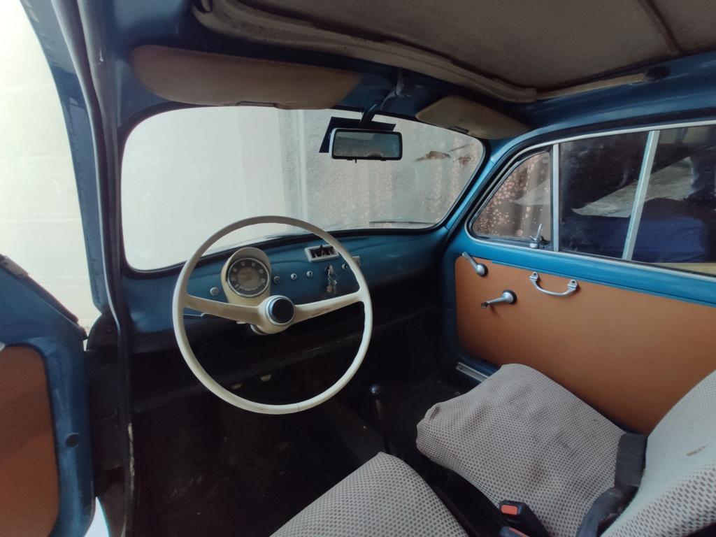 Valutazione Fiat 500F Img_2011