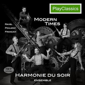 PlayClassics album premiere para miembros de AP Pc190010