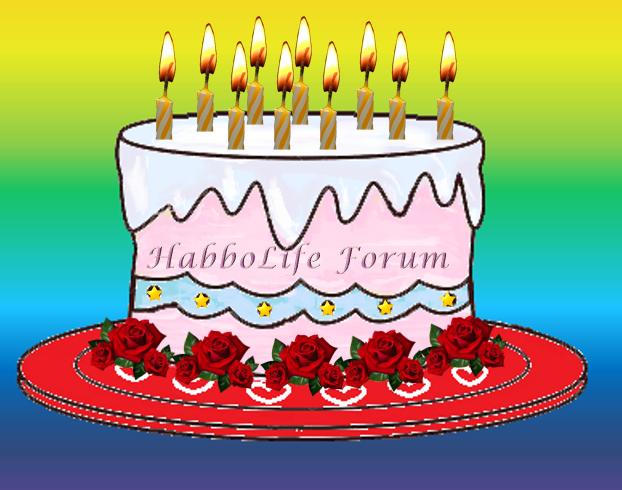 """[COMPETIZIONE] Compleanno: Esito """"Completa la torta!"""" - Pagina 2 Torta10"""