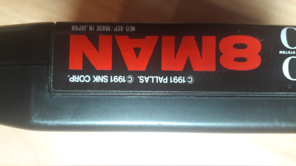 Les double stickers sur cartouche  20200211