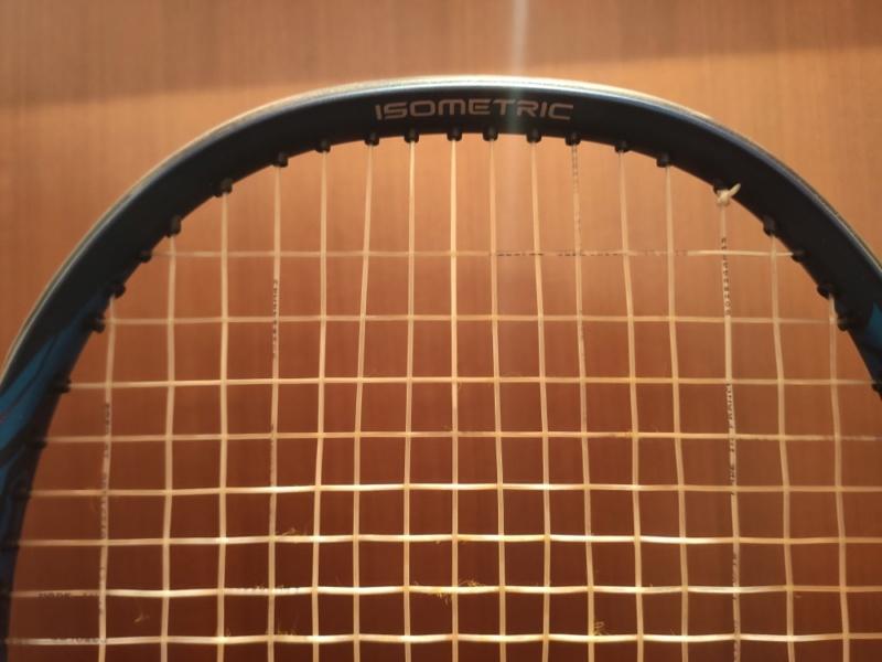 Corde Dunlop NT Max Plus Img_2040