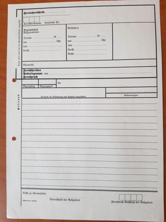 Identification d'imprimés 20200214